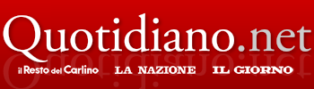 QN Quotidiano Net